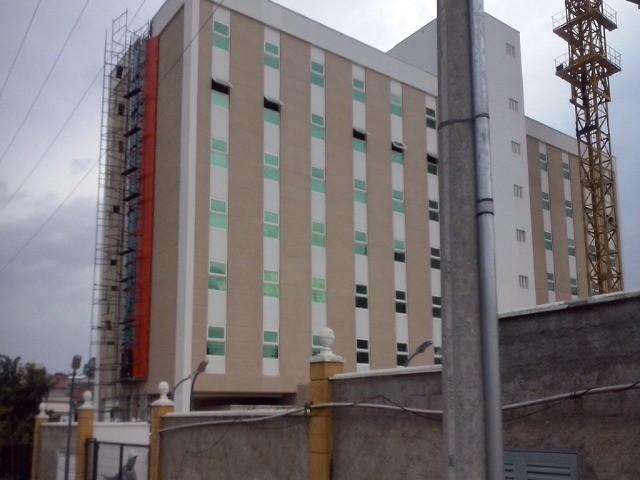 Flat para vender no bairro Sao Roque Chaves em Itupeva SP