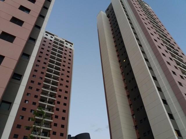 Apartamento para venda e locacao em jundiai. bairro ponte de sao joao. com <br>03 dormitorios sendo 1 suite. 1 sala. 2 banheiros. 1 vaga de garagem. com sacada. area de lazer...