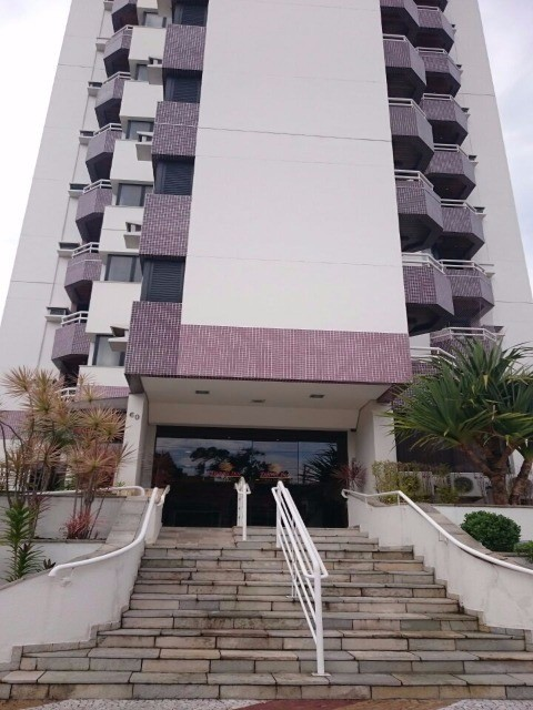 Kitchenette para alugar no bairro Anhangabau em Jundia SP