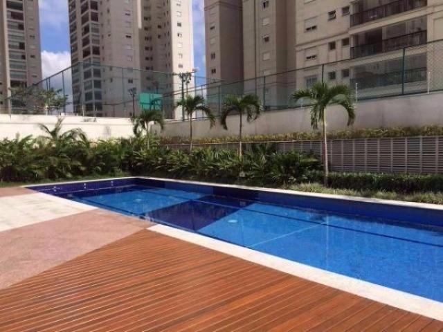 Flat para alugar no bairro Centro em JUNDIAI SP