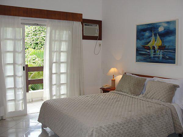 Flat para vender no bairro Riviera De Sao Lourenco em Bertioga SP