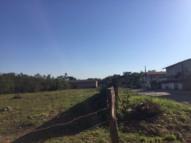Terreno/Lote à venda  no Jardim Sofia - Joinville, SC. Imóveis