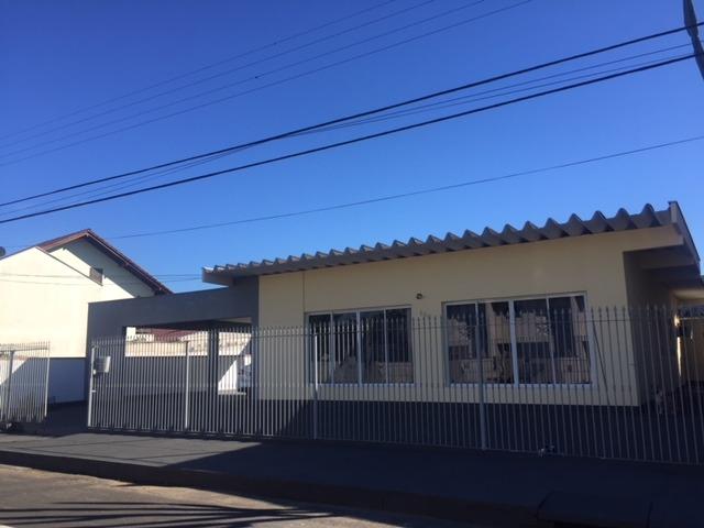 Casa à venda  no Floresta - Joinville, SC. Imóveis