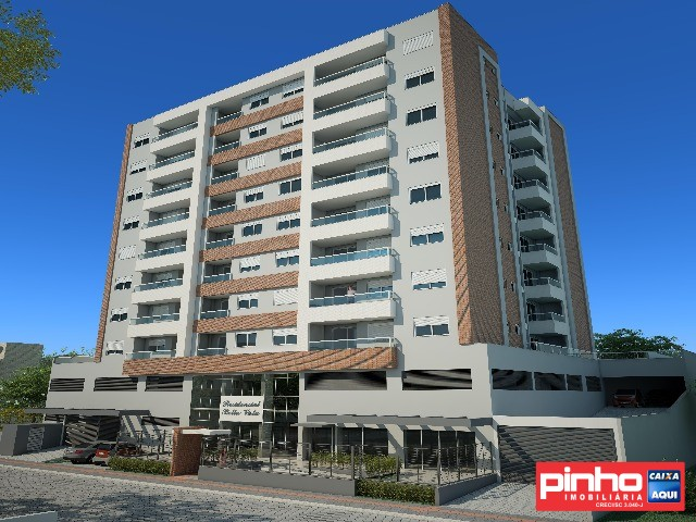 Apartamento à venda  no Centro - Santo Amaro da Imperatriz, SC. Imóveis