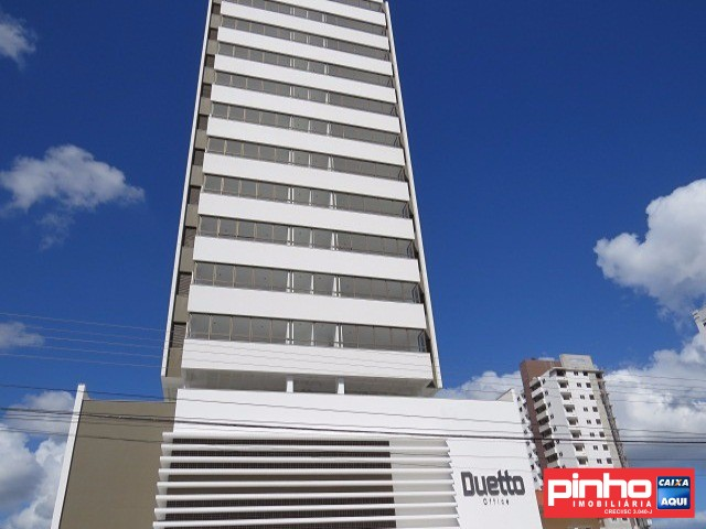 Sala Comercial para Venda, Duetto Residence & Office, Bairro Pagani, Palhoça, SC