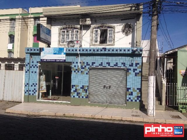 Loja Comercial, Locação, Kobrasol, São José, SC