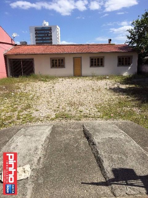 CASA 02 DORMITÓRIOS, LOCAÇÃO, BAIRRO CENTRO, PALHOÇA, SC
