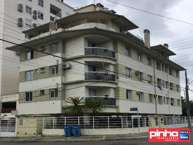 APARTAMENTO de 01 Dormitório para LOCAÇÃO, PEDRA BRANCA, PALHOÇA/SC