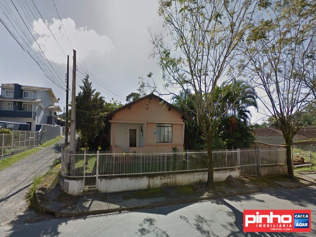 CASA para Venda Direta - Caixa, SAGUAÇU, JOINVILLE
