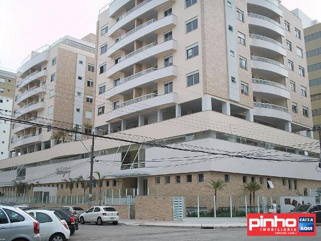 Cobertura à venda  no Itacorubi - Florianópolis, SC. Imóveis