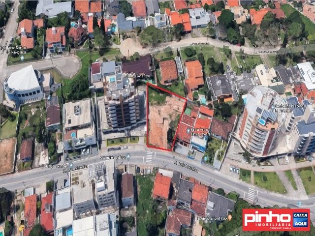 Terreno/Lote à venda  no Bom Abrigo - Florianópolis, SC. Imóveis