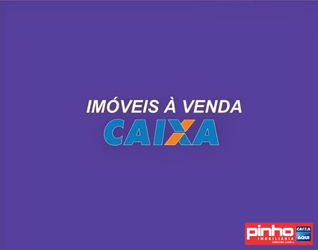 CASA GEMINADA para VENDA DIRETA CAIXA, Bairro BELA VISTA, , SC