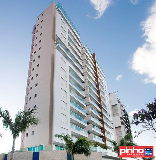 Apartamento à venda  no Agronômica - Florianópolis, SC. Imóveis