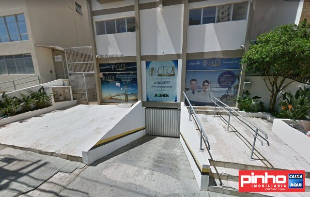 LOJA COMERCIAL, VENDA DIRETA CAIXA, BAIRRO CENTRO, FLORIANÓPOLIS, SC