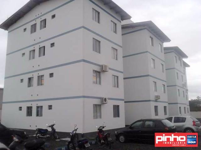 Apartamento à venda  no Cordeiros - Itajaí, SC. Imóveis