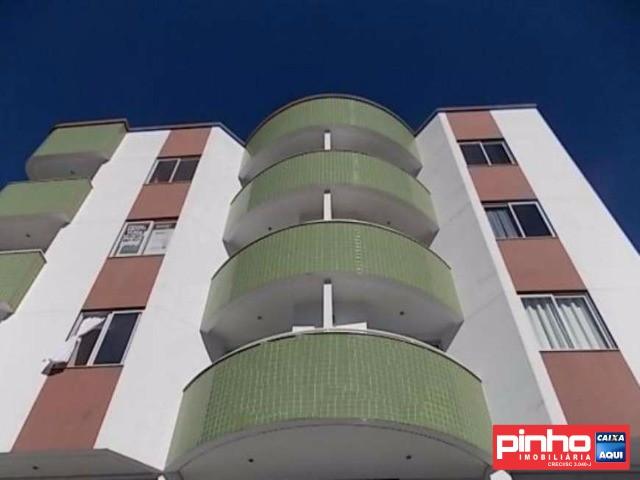 Apartamento de 02 dormitórios para Locação, Edifício Santo A