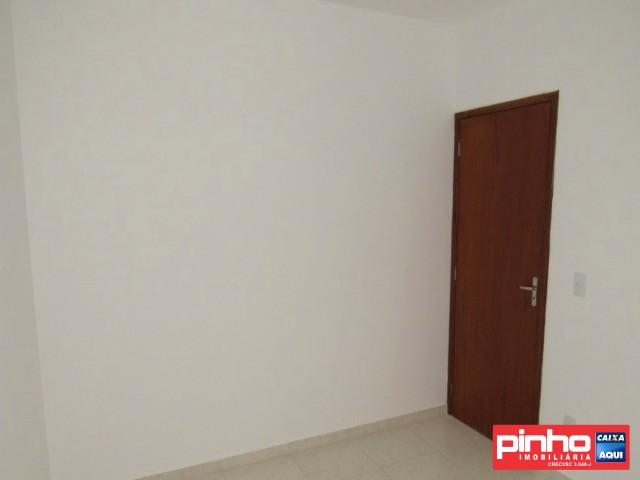 Apartamento 02 dormitórios, Venda Direta Caixa, Bairro São Sebastião, Palhoça, SC