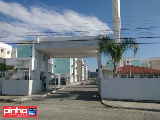 APARTAMENTO 02 dormitórios, VENDA, Bairro GUARDA DO CUBATÃO, PALHOÇA, SC