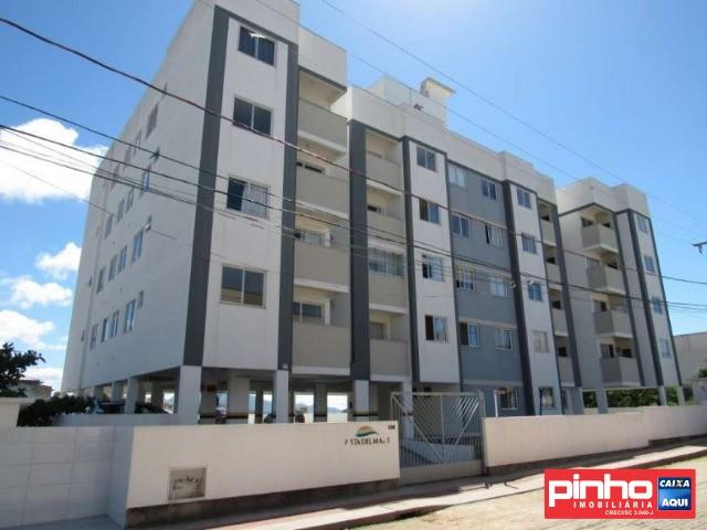 Apartamento à venda  no Serraria - São José, SC. Imóveis