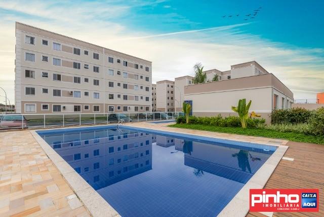 Apartamento à venda  no Vila Nova - Joinville, SC. Imóveis