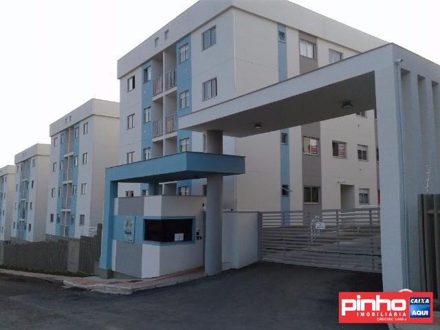 Apartamento à venda  no Vila Floresta II - Criciúma, SC. Imóveis