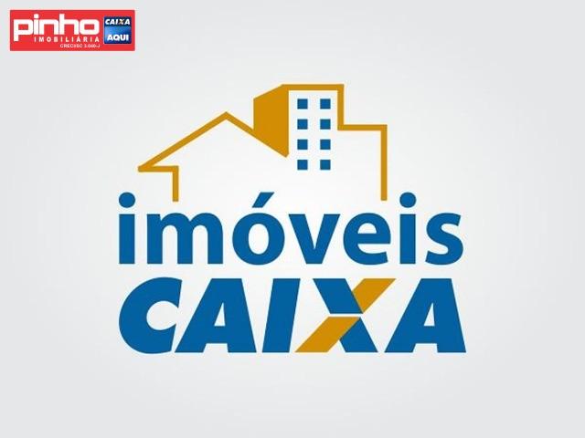 TERRENO, VENDA DIRETA CAIXA, BAIRRO VALPARAISO, BLUMENAU, SC