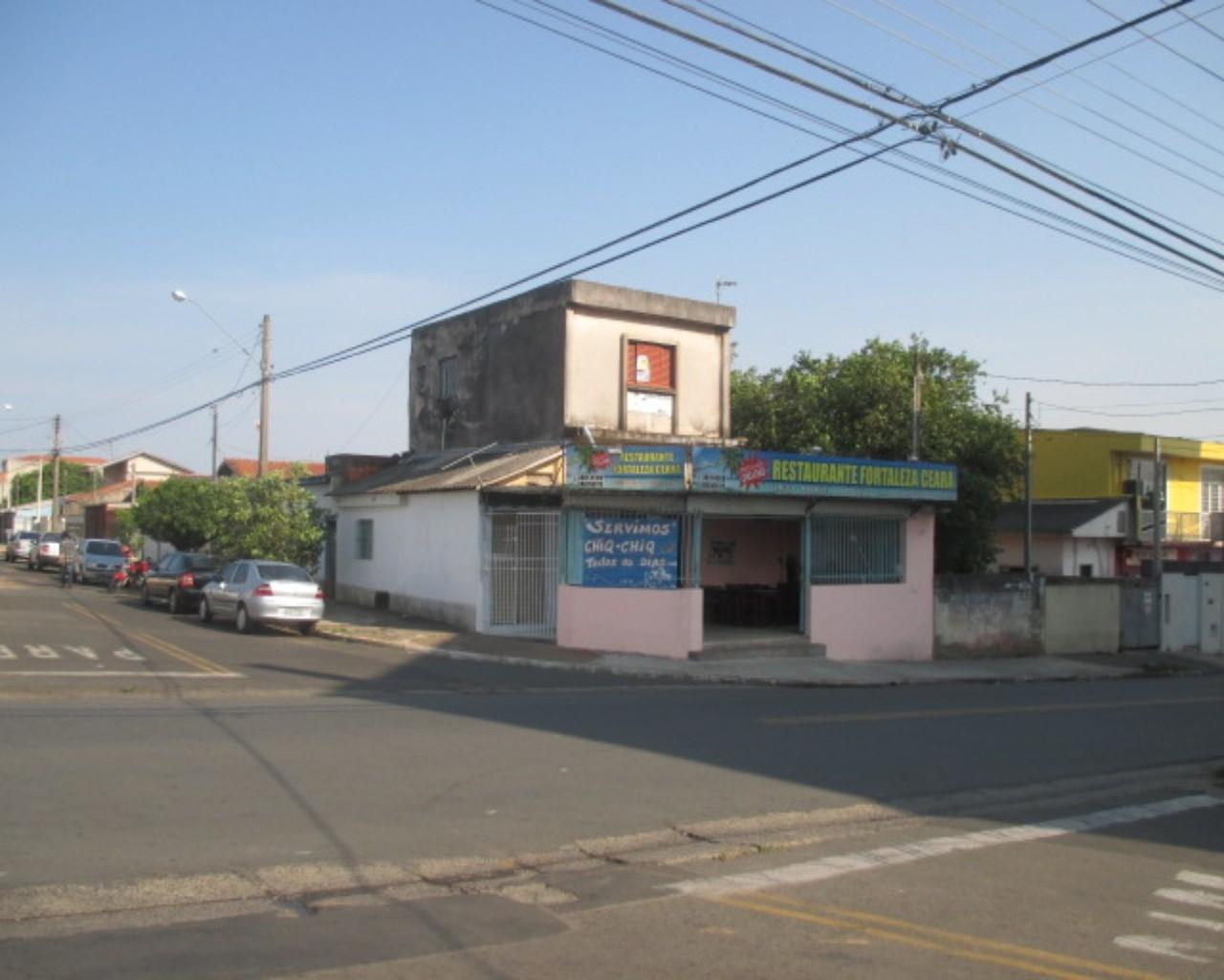 SALAO COMERCIAL em HORTOLANDIA - SP, JARDIM DO BOSQUE