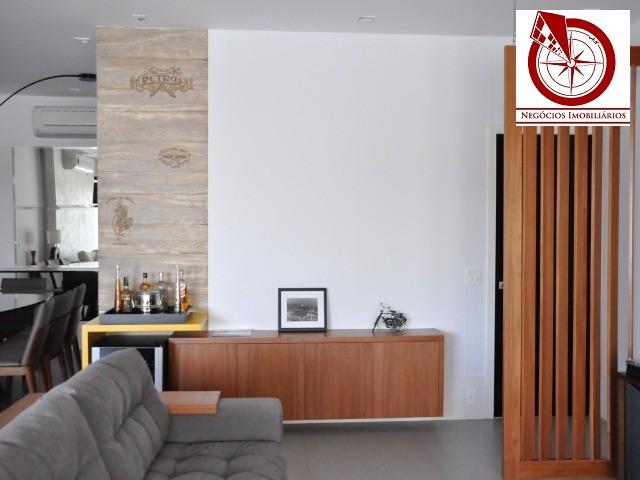 Apartamento à venda em São Conrado, Rio de Janeiro - Foto 7