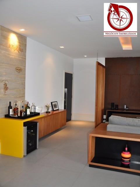 Apartamento à venda em São Conrado, Rio de Janeiro - Foto 10