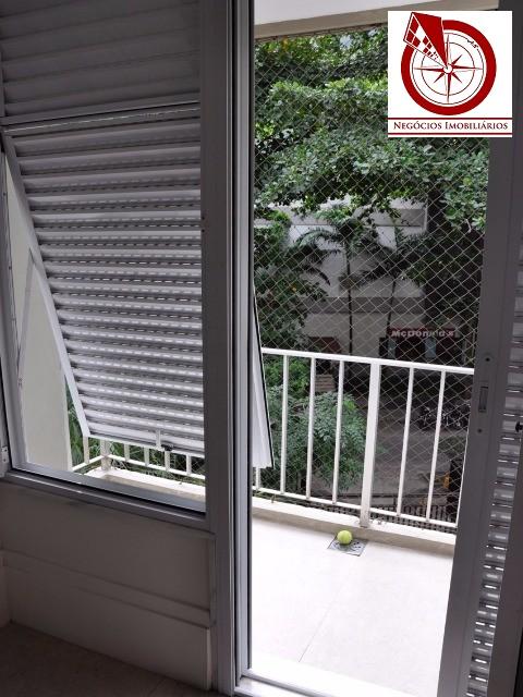 Apartamento à venda em São Conrado, Rio de Janeiro - Foto 17