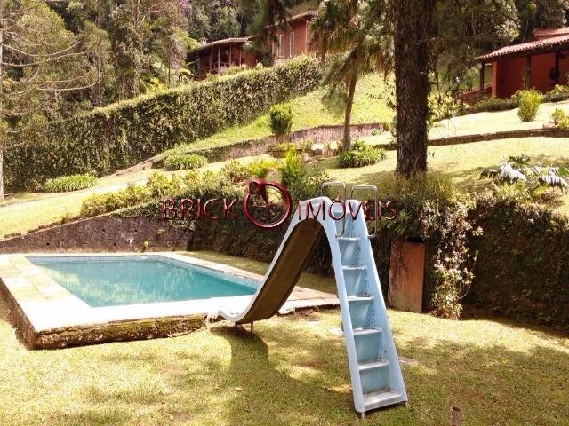 Casa à venda em Comary, Teresópolis - RJ - Foto 15