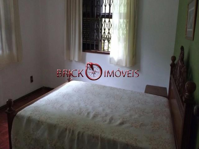 Casa à venda em Comary, Teresópolis - RJ - Foto 41