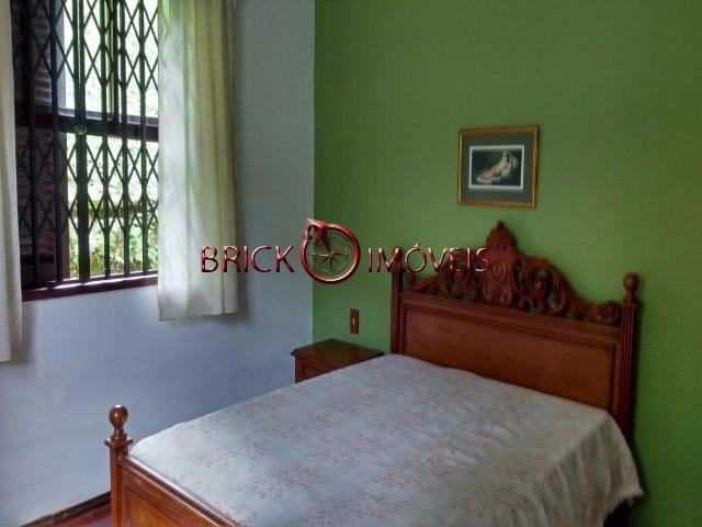 Casa à venda em Comary, Teresópolis - RJ - Foto 40