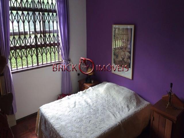 Casa à venda em Comary, Teresópolis - RJ - Foto 36