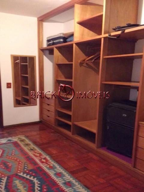 Casa à venda em Comary, Teresópolis - RJ - Foto 39