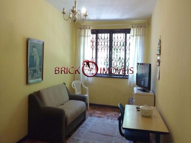 Casa à venda em Comary, Teresópolis - RJ - Foto 26