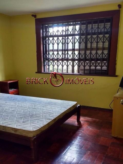 Casa à venda em Comary, Teresópolis - RJ - Foto 34