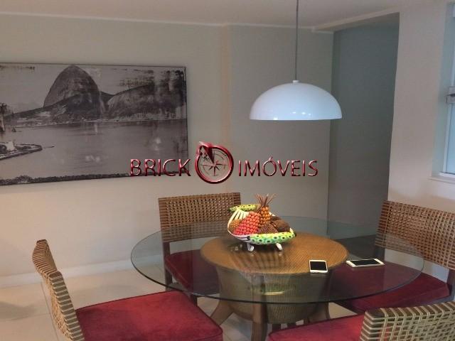 Apartamento à venda em Icaraí, Niteroi - Foto 7