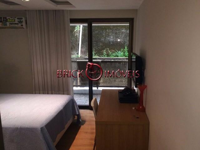 Apartamento à venda em Icaraí, Niteroi - Foto 13