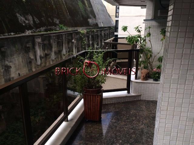 Apartamento à venda em Icaraí, Niteroi - Foto 32