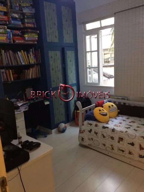 Apartamento à venda em Icaraí, Niteroi - Foto 45