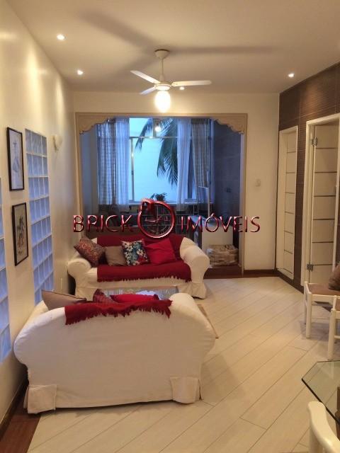 Apartamento à venda em Icaraí, Niteroi - Foto 47