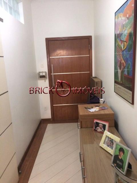Apartamento à venda em Icaraí, Niteroi - Foto 48