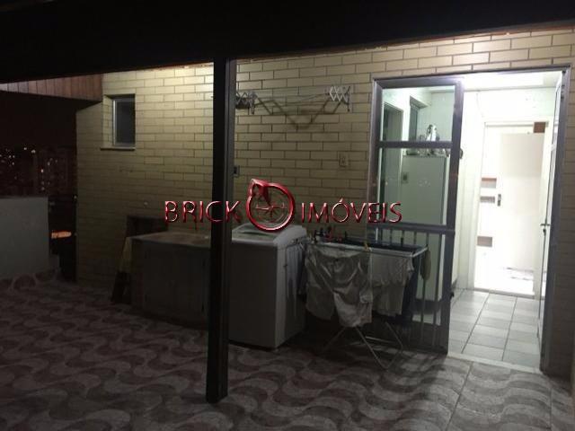 Cobertura à venda em Olaria, Rio de Janeiro - Foto 16