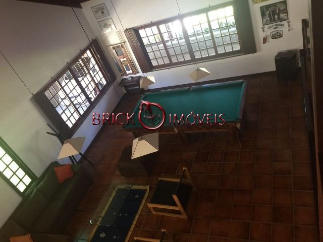 Casa no comary com 5 quartos sendo 3 suites, Teresópolis RJ