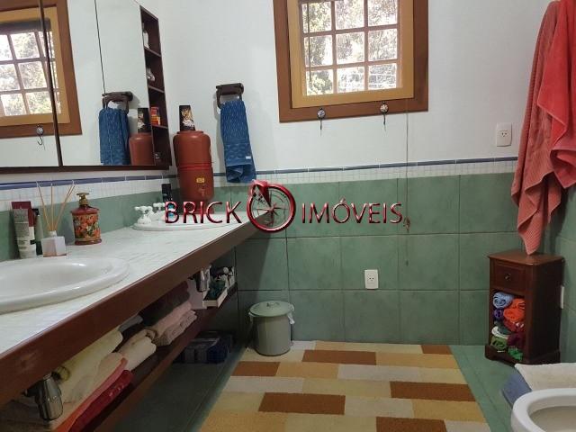 Casa à venda em Bom Retiro, Teresópolis - Foto 16
