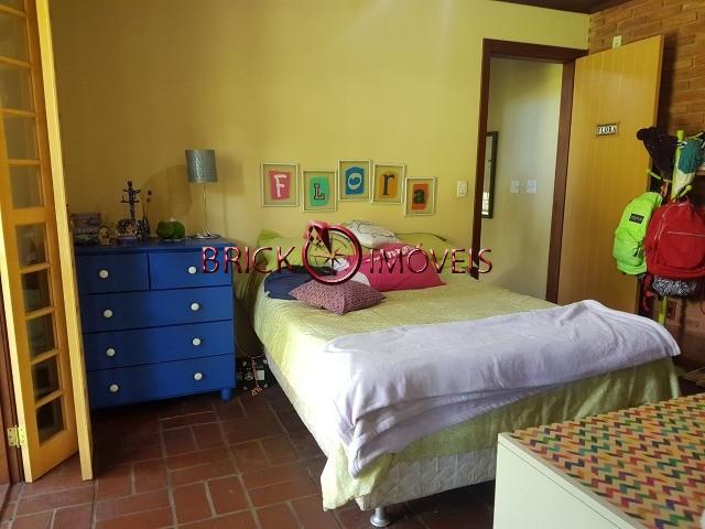 Casa à venda em Bom Retiro, Teresópolis - Foto 15