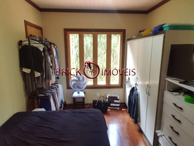 Casa à venda em Bom Retiro, Teresópolis - Foto 19