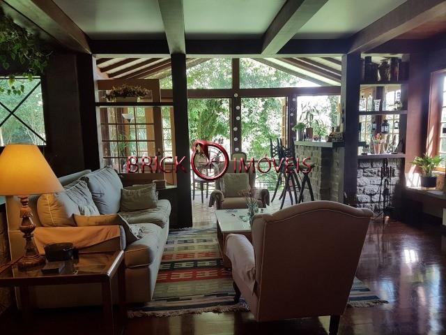 Casa à venda em Bom Retiro, Teresópolis - Foto 7