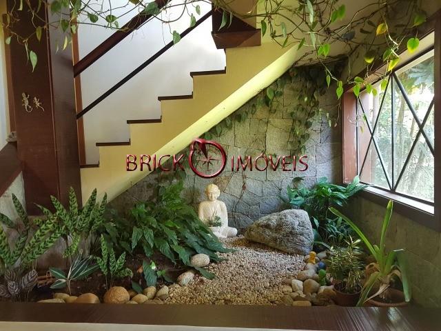Casa à venda em Bom Retiro, Teresópolis - Foto 11
